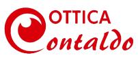 Ottica Contaldo